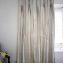 curtains-11